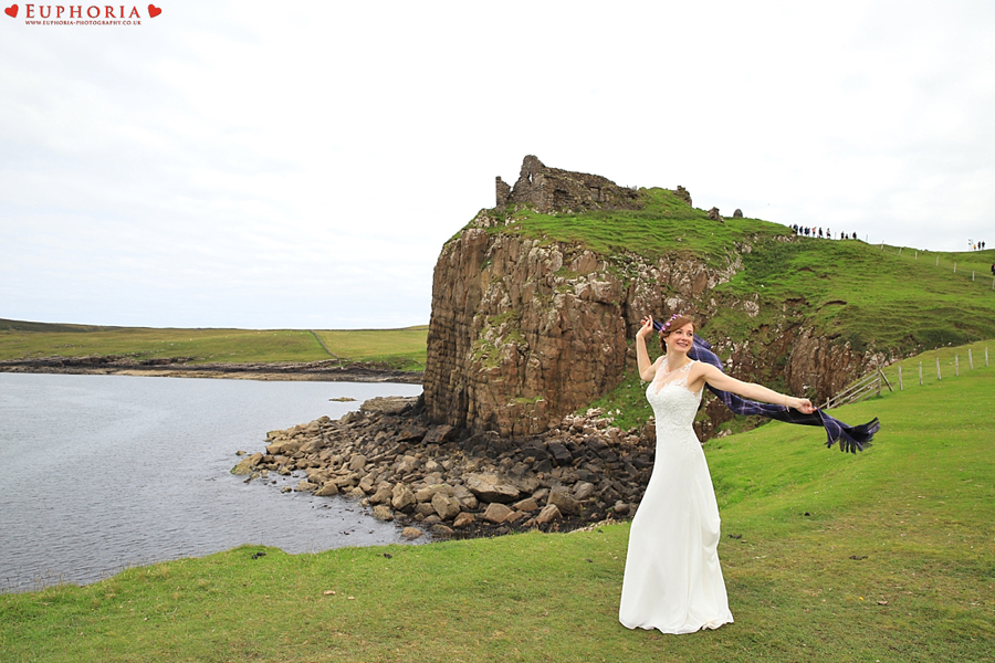 duntulm-castle-wedding-elopement-photographer-skye-jpg