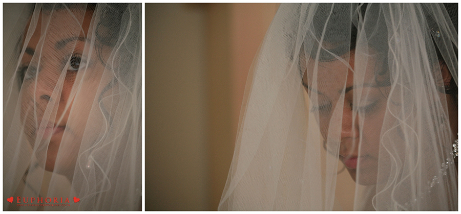 Birmingham Wedding Photographer Photo